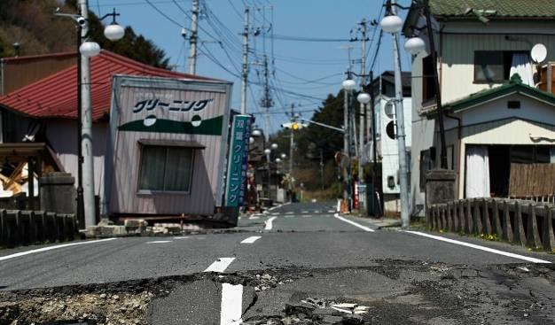 fukushima-626x367