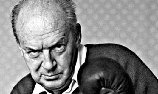 nabokov_boxing_gloves-530x317