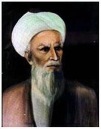 Al Razi