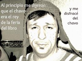 chavopusil3