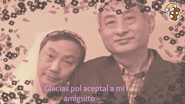 glacias-meme
