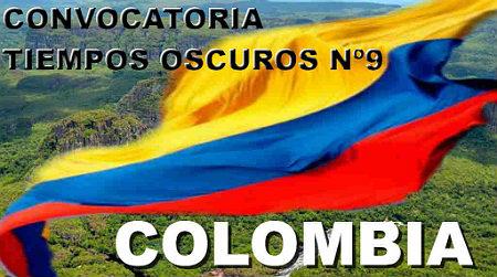 CONVOCATORIACOLOMBIA-450-48KB
