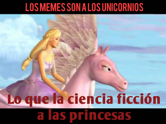 princesa-cifi2