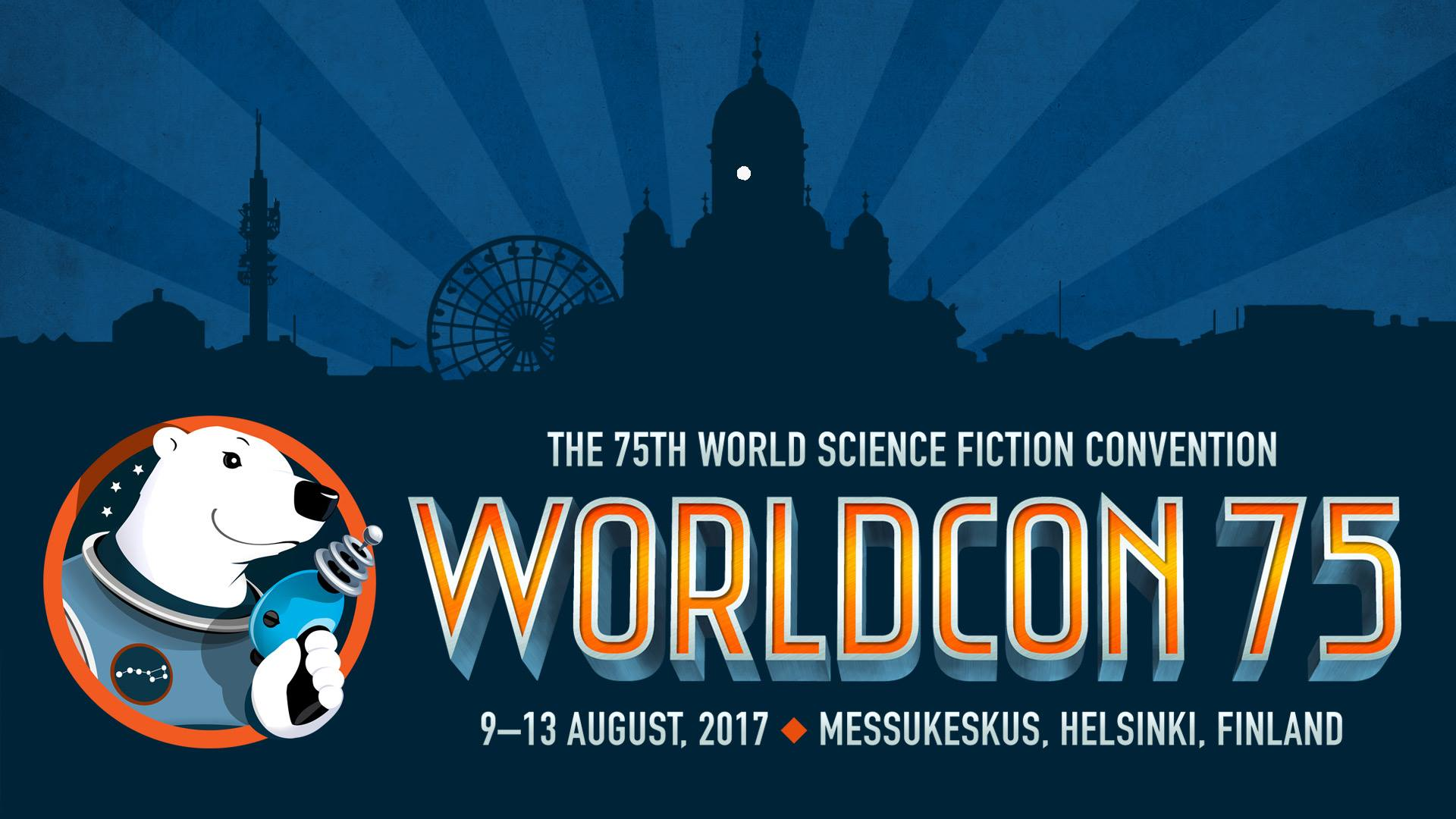 worldcon75.jpg