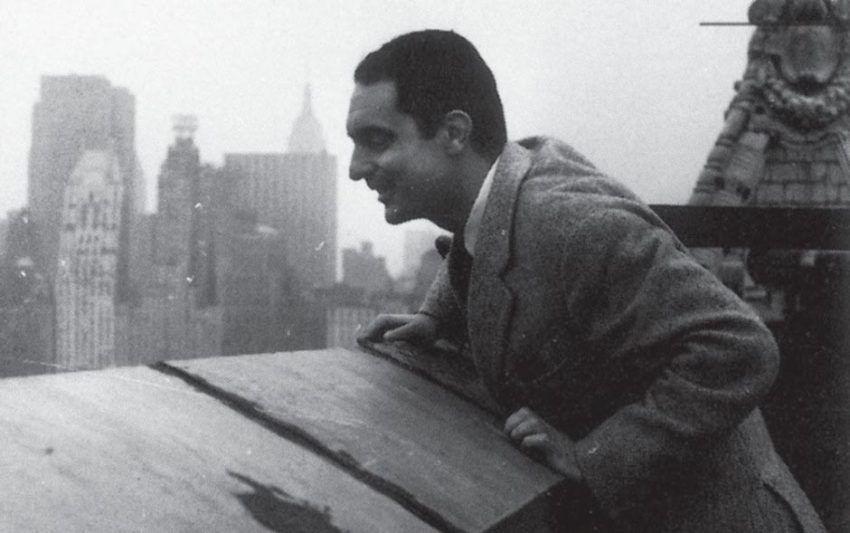 Italo-Calvino-en-Nueva-York