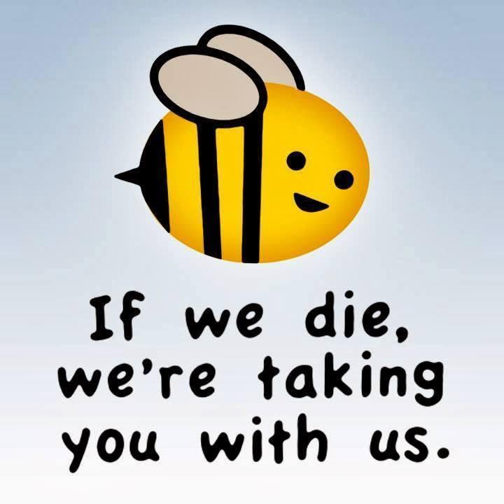 bees-extinction-1