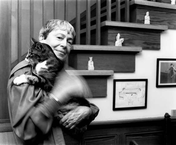 Ursula-K.-Le-Guin-and-her-cat.jpg