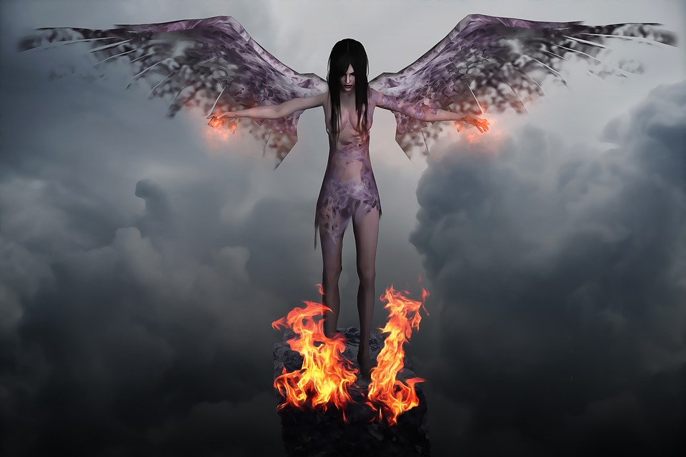 angel-2813382_960_720